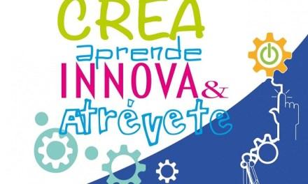 Terminal Puerto Arica organiza concurso de innovación