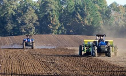 Fontagro financiará hasta US1,2 millones en proyectos con impacto en la agricultura familiar