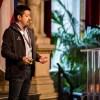 Kappo Bike recibe reconocimiento en Viena como mejor innovación digital con impacto en la sociedad