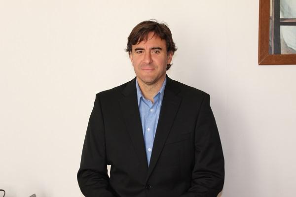Dadneo crea nuevo fondo de USD 18 millones para inversiones en startups