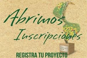 Premios Latinoamérica Verde visita Chile para reunirse con empresarios e innovadores locales