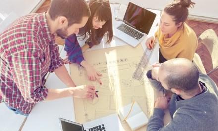 Tips para retener a los Millennials en el trabajo