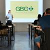 Chile GBC realizará taller de Certificaciones para Edificios Sustentables