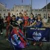 La Hora del Planeta iluminó la conciencia ambiental de Chile y la proyecta para todo el año