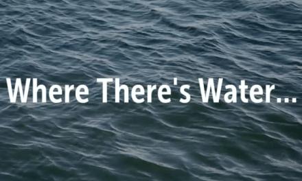 Científicos exponen monitoreo espacial del ciclo del agua para entender el clima y mejorar su uso