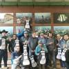 Más de 70 Pescadores de Juan Fernández reciben Kits Solares Portátiles