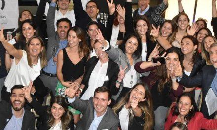 Customer Experience Summit destaca innovadoras prácticas en servicio al cliente y casos de exito
