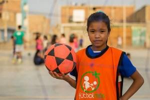 Convivencia escolar: buscan soluciones al bullying a través del juego