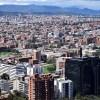 Colombia es el primer país de América Latina en aprobar la Ley de Sociedades de Beneficio e Interés Colectivo