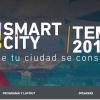 Energía, comercio y manejo de la basura serán los temas que abordará Do! Smart City Temuco