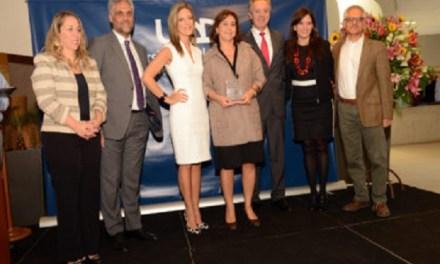 Colun, Concha y Toro y Soprole encabezan el Ranking de reputación corporativa, RepTrak® Chile 2018