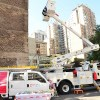 ENEL Distribución presentó Plan Invierno a SEC y Municipios de la Región Metropolitana