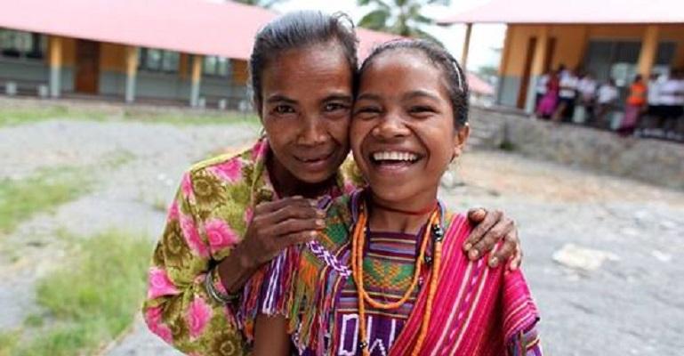 Convocatoria de la UNESCO a presentar candidaturas al Premio de Educación de las Niñas y Mujeres 2018