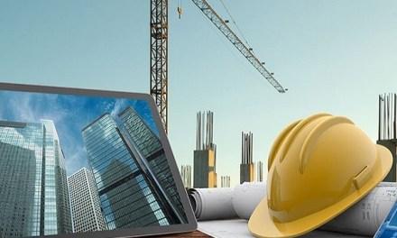 Acercar al sector de la construcción hacia una industria sustentable