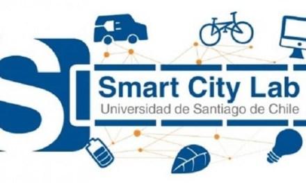 Smart City Lab de la U. de Santiago abordará los desafíos de la automatización laboral en Chile