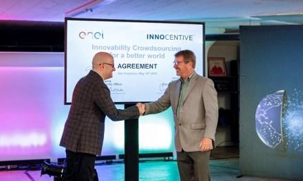 Enel e Innocentive  unen fuerzas a través de innovación abierta para cumplir los Objetivos de Desarrollo Sostenible de la ONU