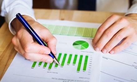 Pago Oportuno: 72% de las Pymes considera que el proyecto mejorará la situación actual de su empresa