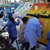 456 kilos de basura per cápita al año posicionan a Chile como campeones sudamericanos en generar basura