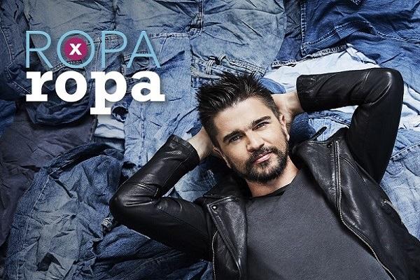 Paris te invita a ser parte del mayor programa de reciclaje de vestuario de Sudamérica