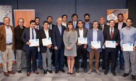 Potencia tu emprendimiento con mentores certificados internacionalmente