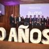 Jump Chile celebra sus 10 años y abre convocatoria para emprendedores universitarios de Chile y Latinoamérica