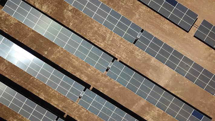 PV Power Chile apuesta por generar 200MW de energía verde