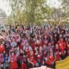 Ideal Day: Un día mundial enfocado en la solidaridad y Responsabilidad Social