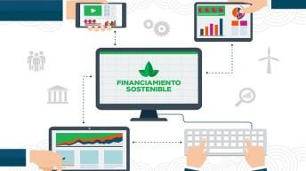 Cuatro claves para los bancos dispuestos a aprovechar las oportunidades de financiamiento sostenible