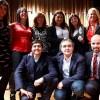 Movistar Chile, la telco con mejores prácticas para impulsar el talento femenino en el país