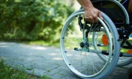 Discapacidad e Inclusión Laboral: Desafíos Pendientes