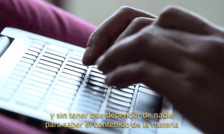 Red-Apis: transcripción online y en tiempo real para personas con Discapacidad Auditiva