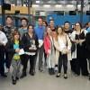Primera Misión Comercial B a Holanda organizada por Sistema B y Mujeres del Pacífico fortalece lazos entre Europa y América Latina