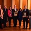 Grupo CAP recibe nuevos reconocimientos por su labor en prevención de accidentes y seguridad laboral