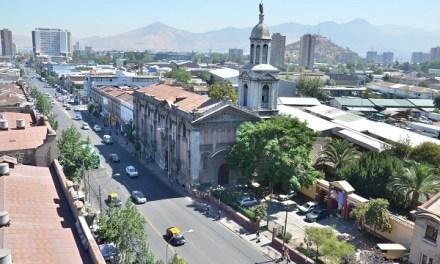 Independencia es ganadora nacional de competencia de ciudades sostenibles de WWF