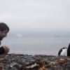 El 85% de la industria de Krill se comprometió a no pescar cerca de ecosistemas frágiles en la Antártica