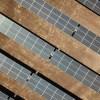 Energía solar ya casi llega al 10% de toda la capacidad instalada en el Sistema Eléctrico Nacional