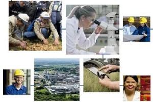 BASF lanza Informe América del Sur 2017