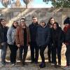 Mujeres jóvenes podrán postular gratuitamente a curso de Community Manager
