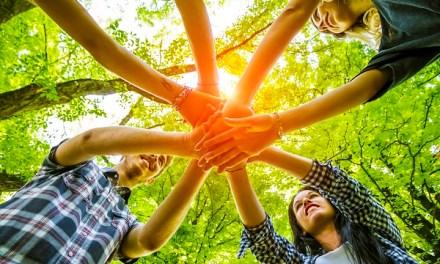 BASF lanza convocatoria para la selección de proyectos de impacto social y ambiental