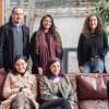 Fundación Mustakis presentó a los ganadores de la Beca País 2018