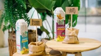 Vilay reciclará el 100% de sus envases de forma equivalente y retroactiva