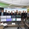 Enel Chile inaugura Sala de Control Energías Renovables más grande del país