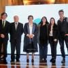Michel Compagnon es elegido Chileno del Año 2018