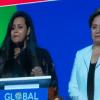 La Cumbre Global de Acción Climática cierra con una oleada de nuevos compromisos y pide más acciones a los gobiernos