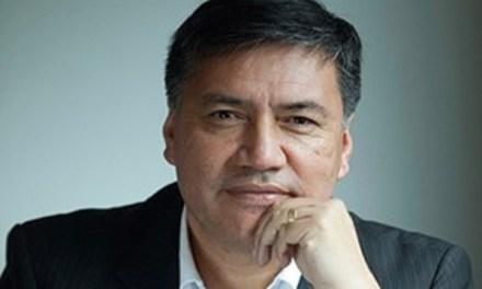 La falta de un Plan de Emergencia Comunitario en Quintero-Puchuncaví