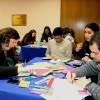 En seminario internacional presentan estrategias efectivas para enseñar inglés