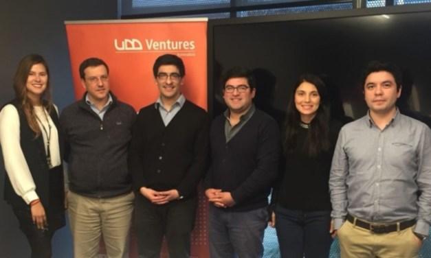 Ganadores del Open Startup 9 de este 2018