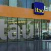 S&P Global reconoce a Itaú por su desempeño en sostenibilidad