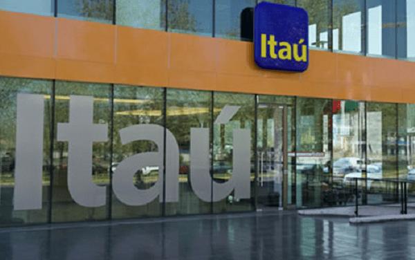 Itaú quedó listado en el DJSI MILA y por cuarto año destacó en el DJSI Chile