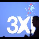 3xi realizará su 9° Encuentro para seguir tendiendo puentesentre los distintos sectores que conviven en la Región del Bío Bío